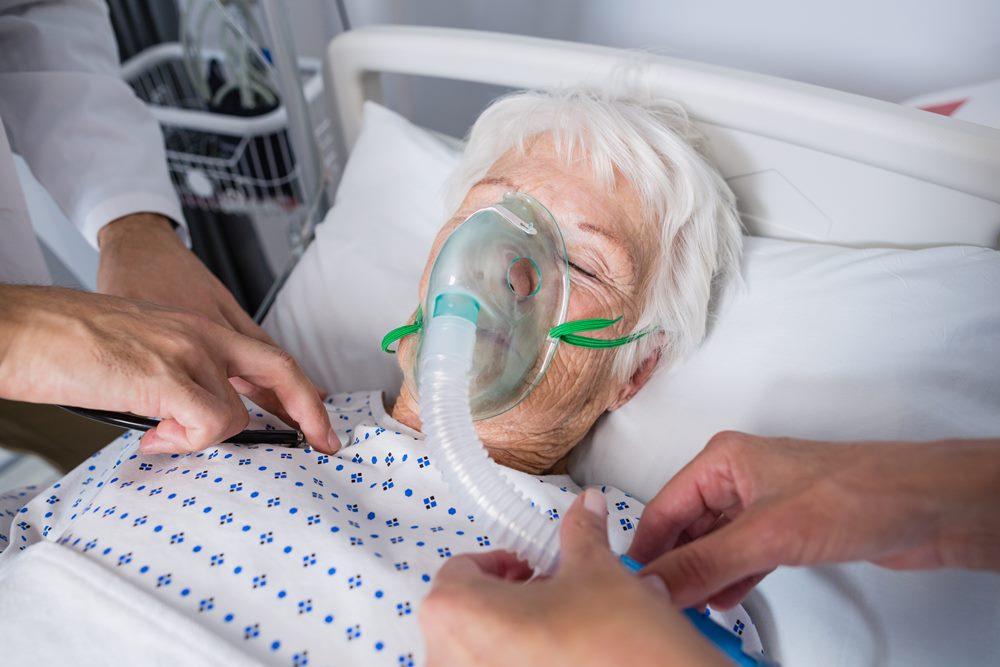 manfaat asuransi penyakit kritis