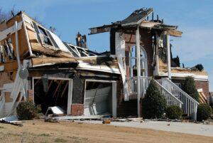house fire 1548280 1280